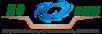 Борей — Аренда и продажа оборудования для водопонижения